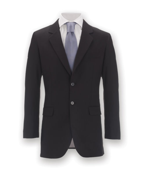 Alexandra Icona men's slim fit jacket