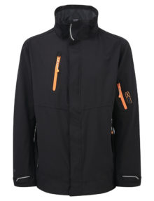 Regatta men's Exosphere jacket
