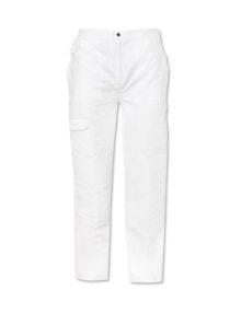 ProDec Trousers