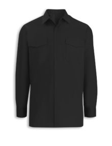 Alexandra men's long sleeved workshirt