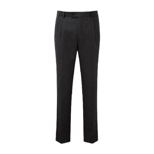 Alexandra Assured men's trousers