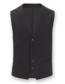 Alexandra Icona men's waistcoat