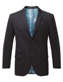 Alexandra Cadenza men's classic fit jacket