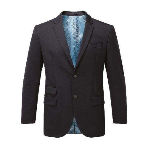 Alexandra Cadenza men's classic fit jacket