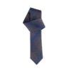 Cadenza by Alexandra check tie