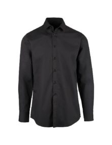 Alexandra men's contemporary long sleeved shirt