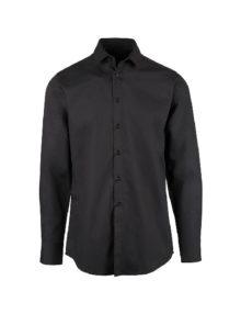Alexandra men's contemporary long sleeved shirt