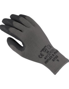 Alexandra Reflex K Plus cut resistant gloves