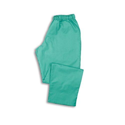 Alexandra smart scrub trousers