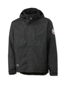 Helly Hansen Berg jacket