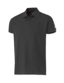Helly Hansen Salford polo shirt