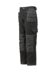 Helly Hansen Chelsea trousers