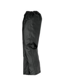 Helly Hansen Voss waterproof trousers
