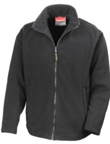 Alexandra men's microfleece