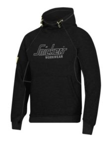 Snickers 2815 Hoodie