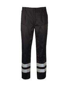Alexandra ballistic trousers
