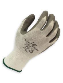 Alexandra precision handling glove - wet