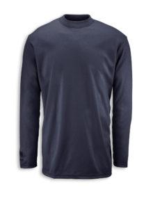 HB Flame retardant t-shirt Indura Ultrasoft
