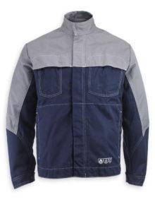 HB 4welders jacket
