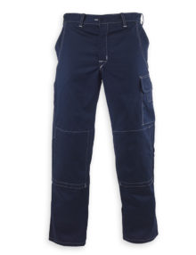 HB 4welders trousers
