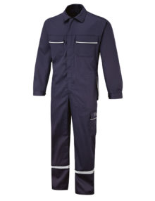 HB Protective Clothing flame retardant trousers
