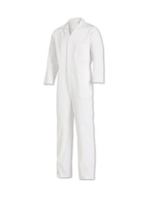 Alexandra lightweight coverall