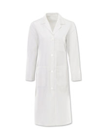 Alexandra women's button coat