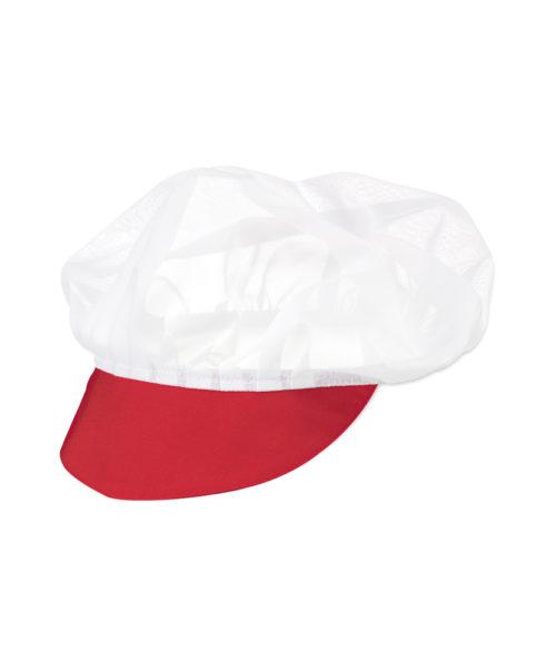 Alexandra coverall hat