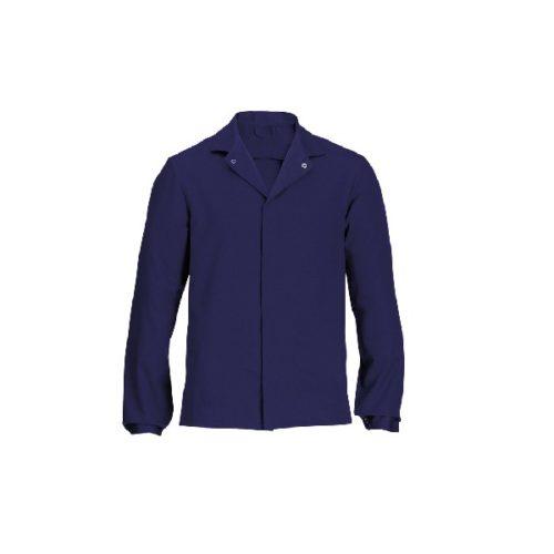 Alexandra men's jacket