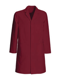 Alexandra men's heavyweight coat