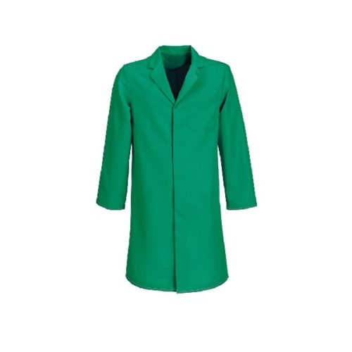 Alexandra men's coat
