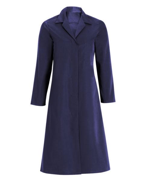 Alexandra women's coat